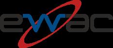 EWAC_logo-e1572510444878