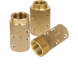 nozzle-holder-brass-500x500-removebg-preview