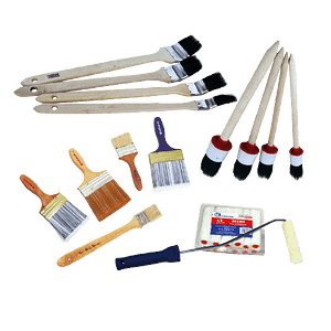 Painting_Equipment___Sundries_-_Copy__7_-removebg-preview