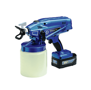 Painting_Equipment___Sundries_-_Copy-removebg-preview