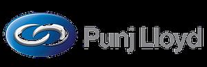 punj-removebg-preview