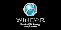 Windar-removebg-preview