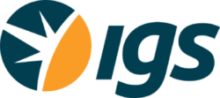 IGS_LOGO-e1616736454435
