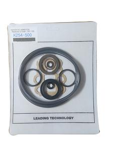 Air Repair Motor Kit 2